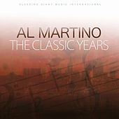 The Classic Years by Al Martino