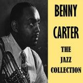 The Jazz Collection de Benny Carter