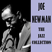 The Jazz Collection by Joe Newman