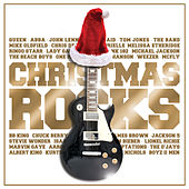 Christmas Rocks de Various Artists