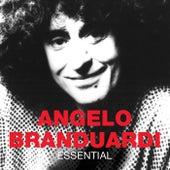 Essential de Angelo Branduardi