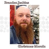 Christmas Mornin by Brandon Jenkins