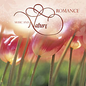 Music and Nature - Romance de Various Artists