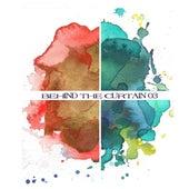 Behind The Curtain - Vol. 03 von Various Artists