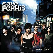 Modified by Save Ferris