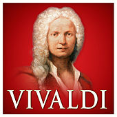 Vivaldi (Red Classics) by Various Artists