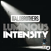 Luminous Intensity by ItaloBrothers