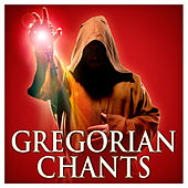 Gregorian Chants (Red Classics) by Capella Gregoriana