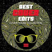 Best Cover Edits von Various Artists