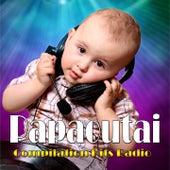 Papaoutai (Compilation Hits Radio) von Various Artists