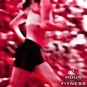1 Hour Fitness Top Compilation de Various Artists