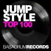 Jumpstyle Top 100 (Babaorum Team) de Various Artists