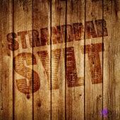 Strandbar Sylt by Various Artists