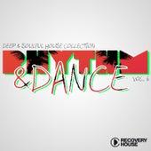 Rhythm & Dance, Vol. 6 de Various Artists