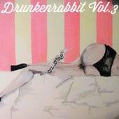 Drunkenrabbit, Vol. 3 (Lounge Cocktail Bar & Pub Grooves) by Various Artists