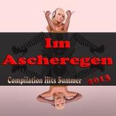Im Ascheregen (Compilation Hits Summer 2013) von Various Artists