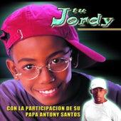Tu Jordy by Jordy (Bachata)