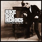 Juke Box Heroes (40 All Time Classics from the 50ies) by Various Artists