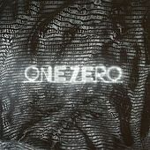 Onezero de Various Artists