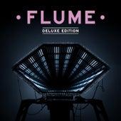 Flume (Deluxe Edition) de Flume