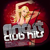 Finest Club Hits, Vol.6 by Various Artists