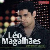 Ao Vivo em Goiânia von Léo Magalhães