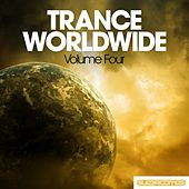 Trance Worldwide Vol. Four - EP de Various Artists