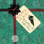 Roomful of Christmas by Roomful of Blues