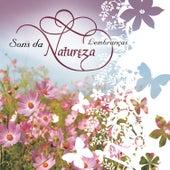 Sons da Natureza - Lembranças de Various Artists