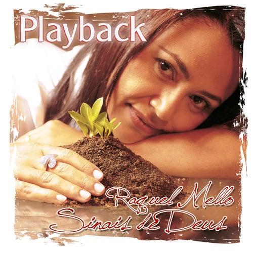 playback da musica quero descer raquel mello