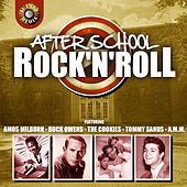 After School Rock 'N' Roll by Various Artists