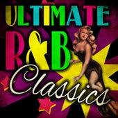 Ultimate R&B Classics de Various Artists
