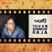 Take 10: Yuvanshankar Raja de Yuvan Shankar Raja