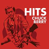 Hits by Chuck Berry