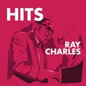 Hits de Ray Charles