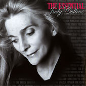 Essential Judy Collins by Judy Collins