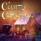 A Country Christmas de Various Artists