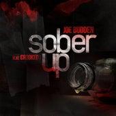 Sober Up by Joe Budden