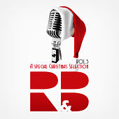 R & B (A Special Christmas Selection) Vol.5 von Various Artists