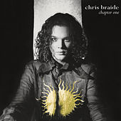 Chapter One by Chris Braide