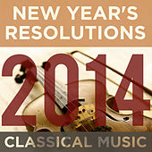 New Year's Resolution 2014: Learn About Classical Music with 50 Songs by Beethoven, Bach, Mozart, Tchaikovsky & More von Various Artists