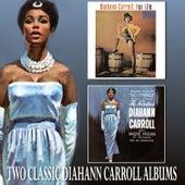 Fun Life / The Fabulous Diahann Carroll by Diahann Carroll