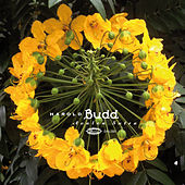 Avalon Sutra by Harold Budd