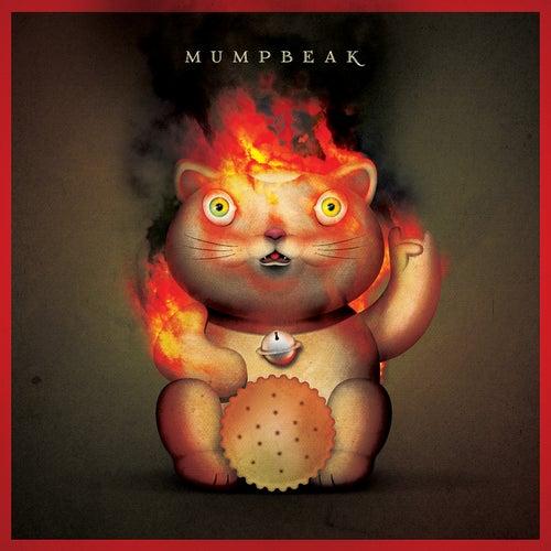 Mumpbeak by Mumpbeak