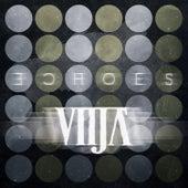 Echoes by Vitja