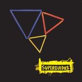 Superguidis de Superguidis