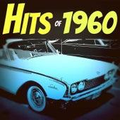 Hits of 1960 de Various Artists