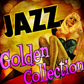 Jazz Golden Collection de Various Artists