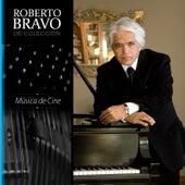 Roberto Bravo de Colección, Vol. 4: Música de Cine de Roberto Bravo