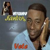 Vete by Antony Santos